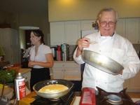 omelette-04