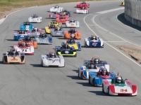 Spec-Racer-Ford